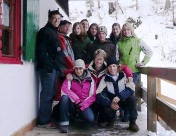 2008_Weihnachtshuette_1