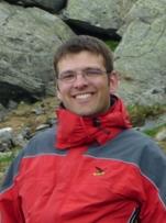 Andreas Waibel