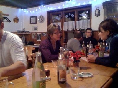 2011_Weihnachtshuette_1