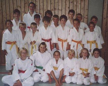 2004_jugendligahin.jpg