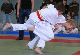 2006_juh1.jpg