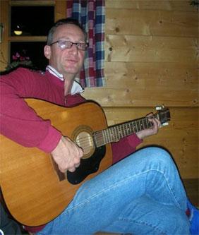2006_nrw